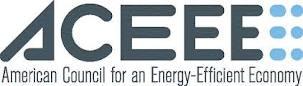 am_council_energy_efficient_economy