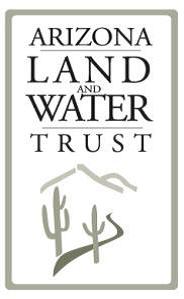 az_land_water_trust