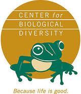 center_for_biological_diversity