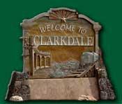 clarkdale