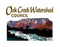 oakcreekwatershedcouncil