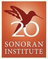 sonsoran_institute