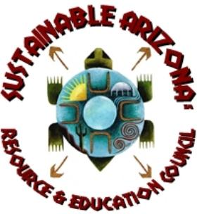 sustainable_az