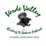 verde_valley_birding_festival