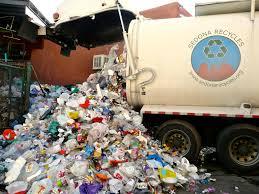 Sedona Recycles