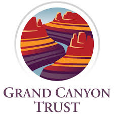 Grand Canyon Trust logo