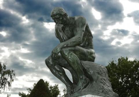 Goodwin.philosophy.sculpture
