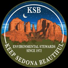 without white KSB Logo