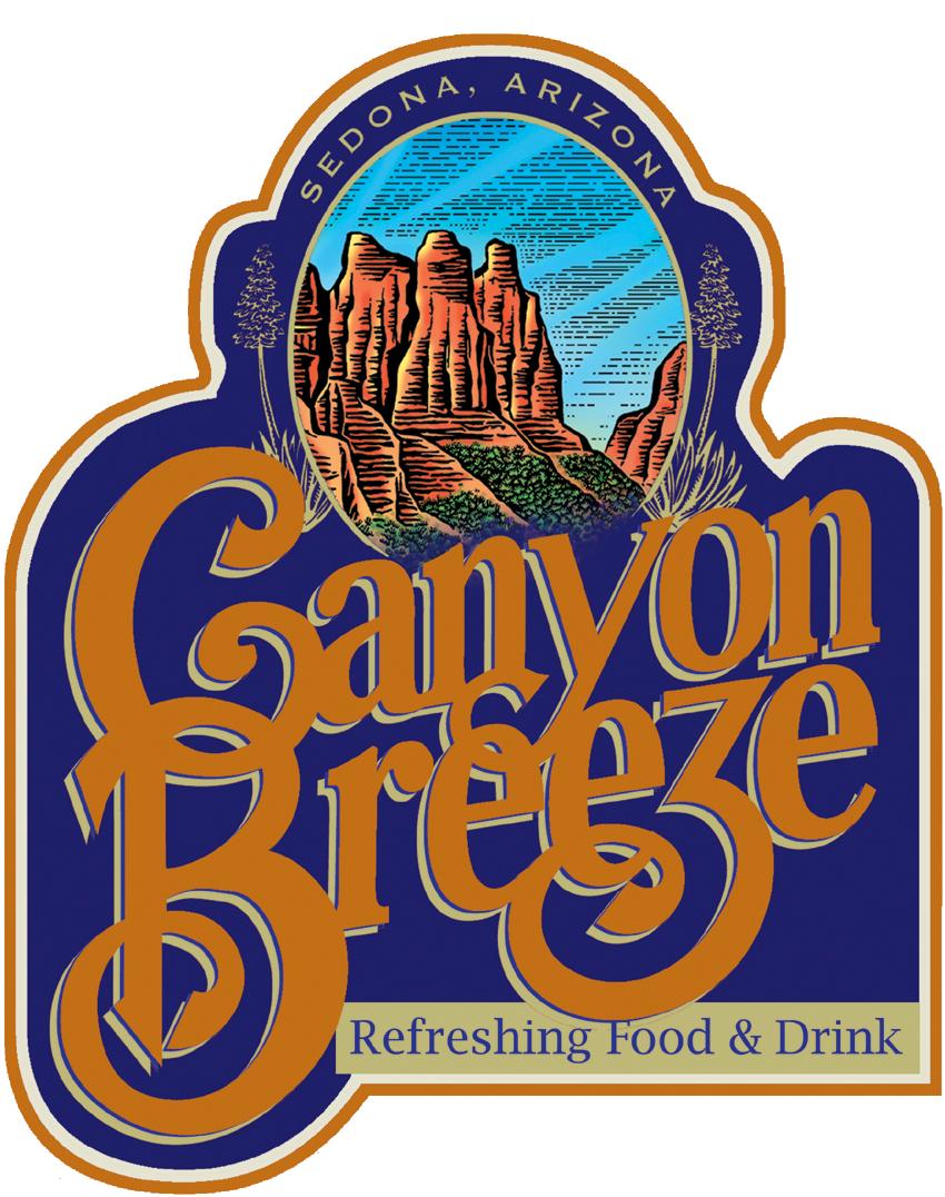 CanyonBreeze