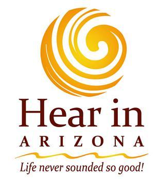 Hear In Arizona