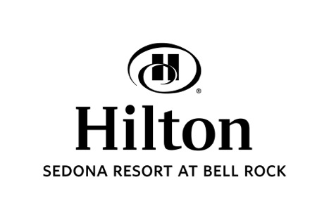 Hilton Resort and Spa