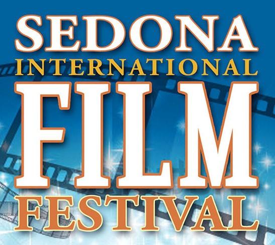 SedonaInternationalFilmFestival