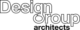 design_group_architects