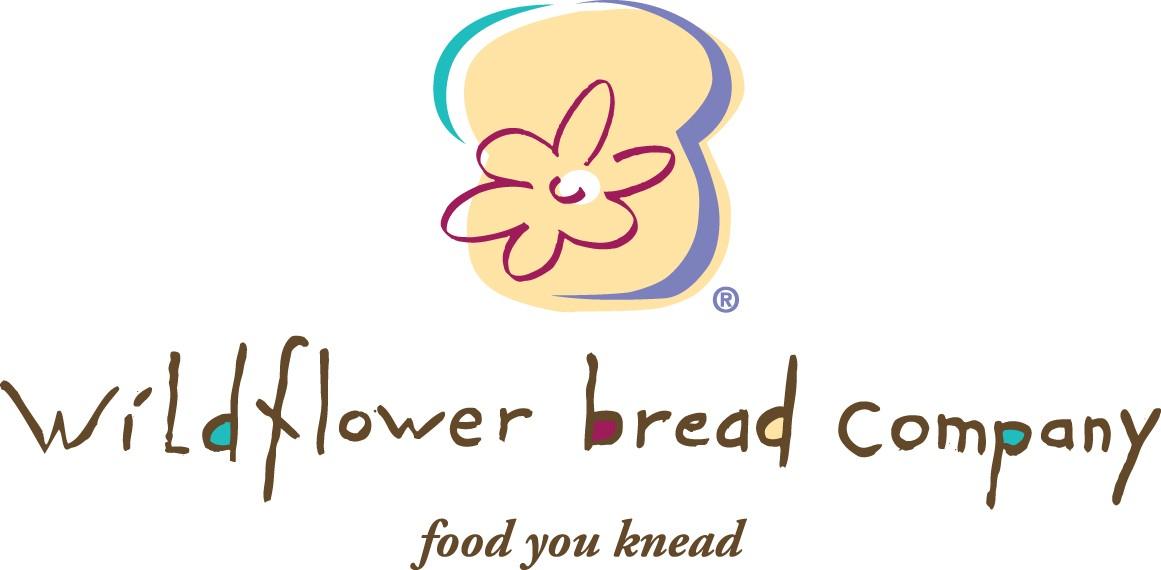 wildflower_2012_logo